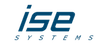 ISE Systems
